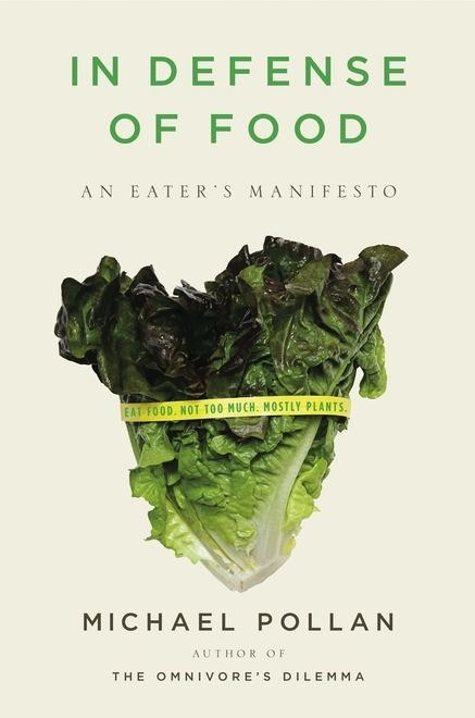indefensefood_cover_med