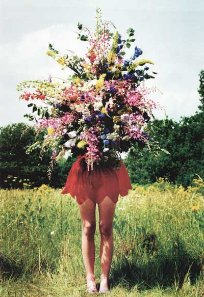 opt-flowers-by-tim-walker