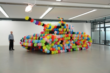 _german_panther_2007_luftballon_luft_kleber_balloon_air_glou_960_x370_x_300cm-m